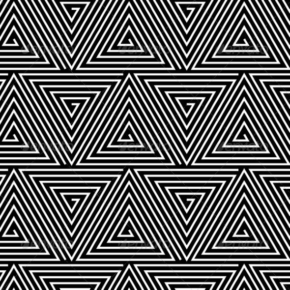 Hypnotic Symbols » Tinkytyler.org