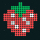 pixelstrawberry