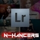 N-Hancers Lightroom Presets - GraphicRiver Item for Sale