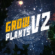 Grow Plants V2 - VideoHive Item for Sale