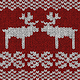Reindeers - GraphicRiver Item for Sale