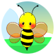 Honey Bee - Android Game - CodeCanyon Item for Sale