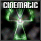Cinematic Action Theme