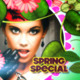 Spring Special - VideoHive Item for Sale