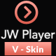 vPink - Skin for JW6 - ActiveDen Item for Sale