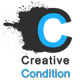 thecreativecondition