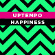Upbeat Happiness