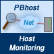 PBhost - Host Monitoring Tool - CodeCanyon Item for Sale