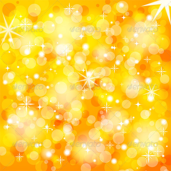 Graphic River Bright Abstract Background Vectors -  Conceptual  Seasons/Holidays  Miscellaneous 742020