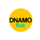 DnamoMusic