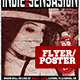 Indie Flyer/Poster - GraphicRiver Item for Sale