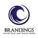 BRANDINGS Logo - GraphicRiver Item for Sale