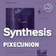 Free Download Synthesis