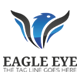 Eagle Eye Logo - GraphicRiver Item for Sale