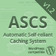 Automatic and Self-reliant Caching System - CodeCanyon Item for Sale