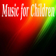 Piano Music for Children 6