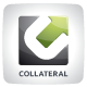 Collateral Logo - GraphicRiver Item for Sale