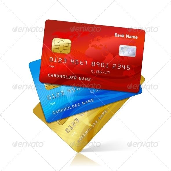 Blank Credit Cards Visa Logo » Dondrup.com