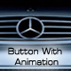 Button with animation  - ActiveDen Item for Sale