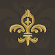 Fleur De Lis Logo - GraphicRiver Item for Sale