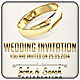 Wedding Invitation [Vol.2] - GraphicRiver Item for Sale