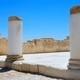 Ancient columns - PhotoDune Item for Sale