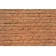 Old brick wall - GraphicRiver Item for Sale