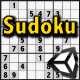 Sudoku v1.1 - ActiveDen Item for Sale