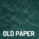 Old Paper Backgrounds - GraphicRiver Item for Sale
