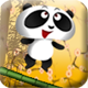 Flying Panda : iOS Game-Cocos2D - CodeCanyon Item for Sale