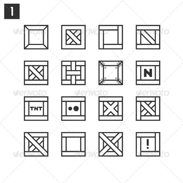 Contoh Gambar Antara Siluet Dan Vignette » Tinkytyler.org