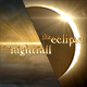 Twilight and Eclipse - Sunset Titles - VideoHive Item for Sale