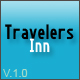 Travelers Inn - ActiveDen Item for Sale
