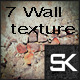 Stone Wall Texture - GraphicRiver Item for Sale