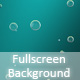 Fullscreen Background - fully customizable, resizable, floating background - ActiveDen Item for Sale