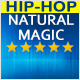 Magic Hip-Hop Loop