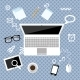 Workspace - GraphicRiver Item for Sale
