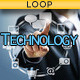 Informational Technology Loop