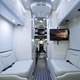 Luxury Class B Motorhome - PhotoDune Item for Sale