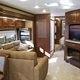 Modern RV Interior - PhotoDune Item for Sale