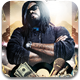 Rappers Flyer Template - GraphicRiver Item for Sale