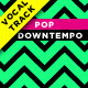 Downtempo Pop