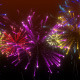 Fire Works 3 - VideoHive Item for Sale