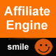 Affiliate Engine - CodeCanyon Item for Sale