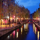 Red Light District in Amsterdam - PhotoDune Item for Sale