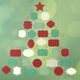 Holiday Photo Tree - VideoHive Item for Sale