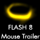 FLASH 8 Mouse Trailer v1.0 - ActiveDen Item for Sale