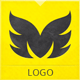 Marvelous Logo - GraphicRiver Item for Sale