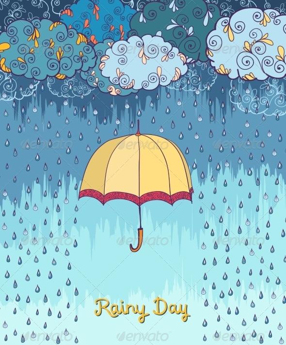 Rainy Season Wallpapers Animated Decent Image Scraps Rainy Season