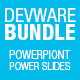 Devware & Devware PRO Bundle | PowerPoint - GraphicRiver Item for Sale